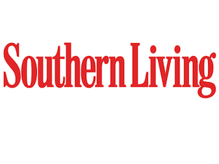 Southern Living is starting to take note of NWA's cultural influence.